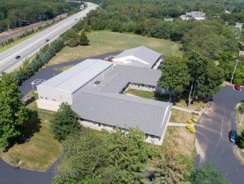 West Bay Christian Academy